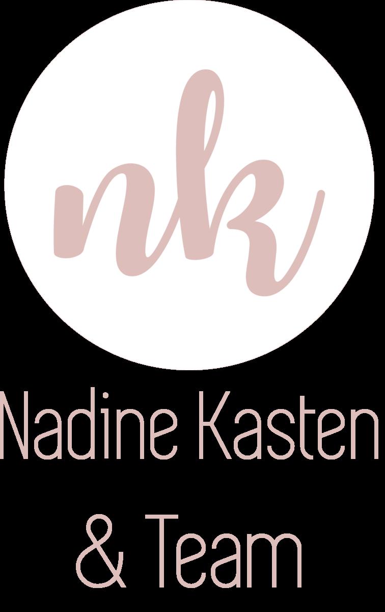 Nadine Kasten – Friseurmeisterin und Visagistin