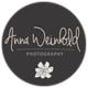 anna-weinhold-logo
