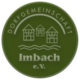 dorfgemeinschaft_imbach