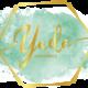 yade_logo_Original4